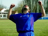 Concours Photos My Lorraine - Va y avoir du sport