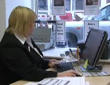 The Letting Centre - Lettings Agents Glasgow