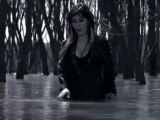 Özlem Tekin - YATAGIM BOS video klip 2010 yep yeni HD