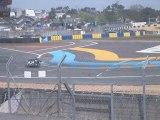 moto au circuit bugatti au mans 22 04 2010