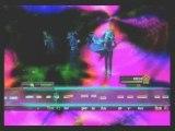 Guitar Hero DLC - 1901 (Expert Vocals FC)