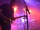 Influence - Mes demons - Concert Eclat
