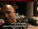 Paul Elstak @ Hardcore radio - Megarave france edition