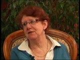 Calaisis TV : L' invité de CTV : Anita FONTAINE