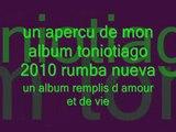 album 2010...