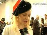 """""""Milano Designers Show"""" at Salone del Mobile 2010"""