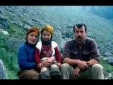 GİDİ ESKİ GÜNLER-11-www.kavrun.tr.gg