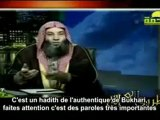 FIERS D'ËTRE MUSULMANS,FIERS QUE NOTRE DDÏNE EST L'ISLAM*