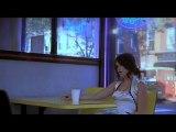 Chillcast Video #21: Natalie Walker