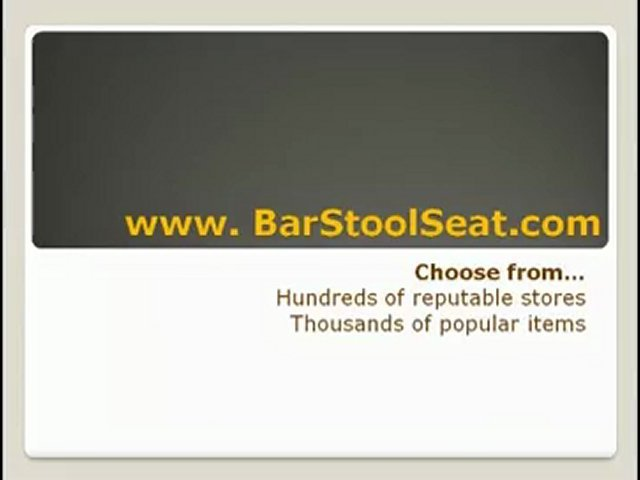 Tempo bar stool Getting The Right Teak Dining Chairs