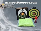 Airsoft Product - Quality Airsoft Paintball Accessories
