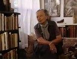 Marguerite Yourcenar - la condition féminine 1/3