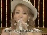Koda Kumi - Ai no uta & Love is over