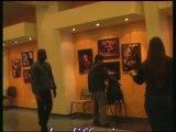 Bande Annonce Film CATHERINE ET SEYDOU: VOYAGEURS-CRÉATEURS