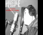 Sell beats,Buy beats ,Vendre instrumental hip hop ,Hostile