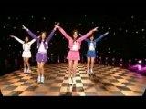 HINOI Team - SING NA NA NA (ParaPara version)