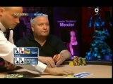 European Poker Tour s03e07 EPT Baden 2006 Pt04