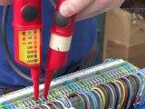 Greub Machines SA, La-Chaux-De-Fonds; Kompetenzzentrum ...