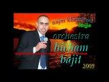 orchestra hicham bajit - mata zman isagan - chleuh atlas