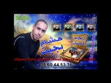 orchestra hicham bajit -chleuh atlas - Khèmisset - Amazigh