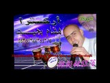 orchestra hicham bajit - ra7te ourtoufighe - chleuh atlas