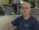 Wood CNC Router, CNC Routers,  Watch Video for a $1,000 Dis