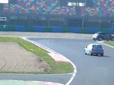 Rencontres Peugeot Sport 2010 - Magny-Cours