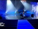 """Mylène Farmer à """"Encore une chanson !"""" -  """"Ainsi soit-je..."""""""