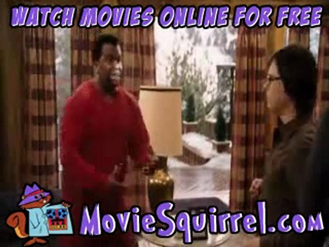 Download Hot Tub Time Machine [2010] online for free