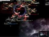 Darkorbit Global Avrupa Mars Türk Birliği Hakan18