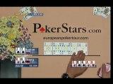 European Poker Tour s03e08 EPT Baden 2006 Pt04