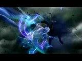 AMV Final Fantasy Advent Children