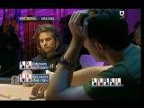 European Poker Tour s03e09 EPT Baden 2006 Pt02