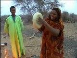 Les Touaregs du Nord Mali