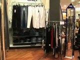 Vero Moda - Boutique Virginie à Verviers : prêt à  porter