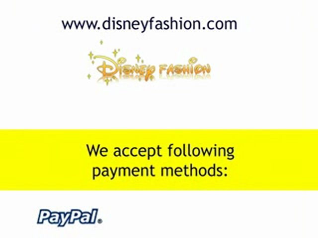 Disney clothing,Cars clothing,princess clothing