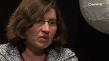 Culture Physiques - Valérie MASSON-DELMOTTE - Les mécanismes physiques du climat (4-4) - Le réchauffement climatique
