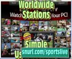 Live Sports for PCTV - Television | Soccer