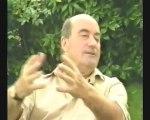Jimmy Guieu parle de bilderberg, cfr,et la trilatérale