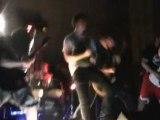 break these shackles - the last floor live a douai