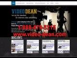 Local Video Search Engine Optimization NH, VT, ME, AK, HI