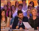 Jennifer Lopez répond aux rumeurs sur Canal +