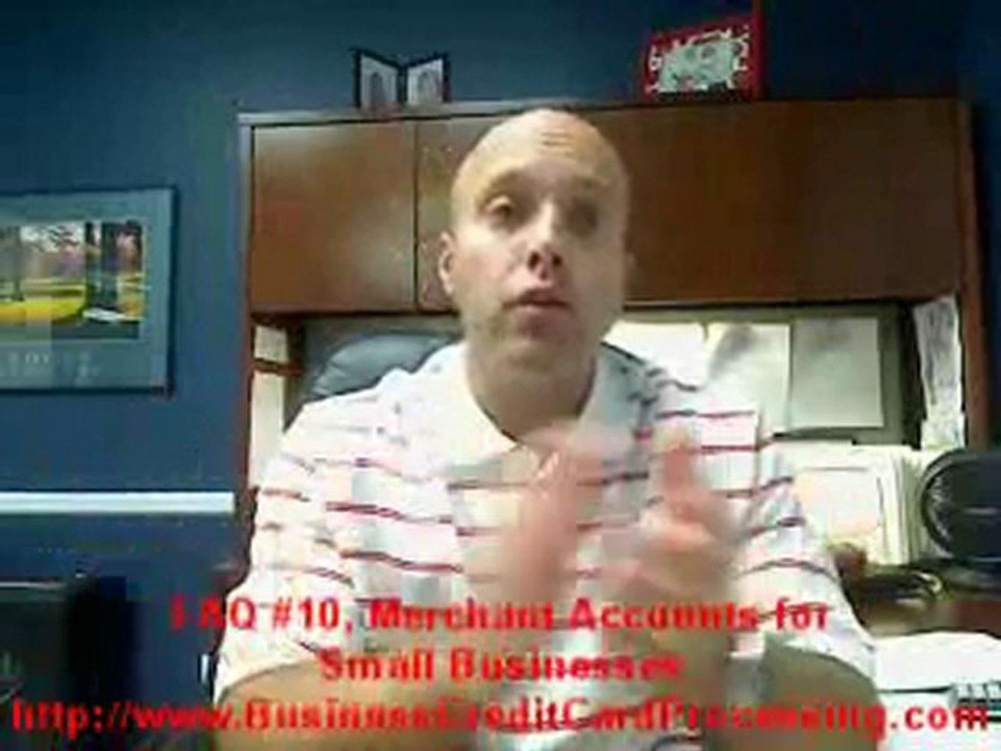 #10, Merchant Accounts for Businesses, New York City and Bo