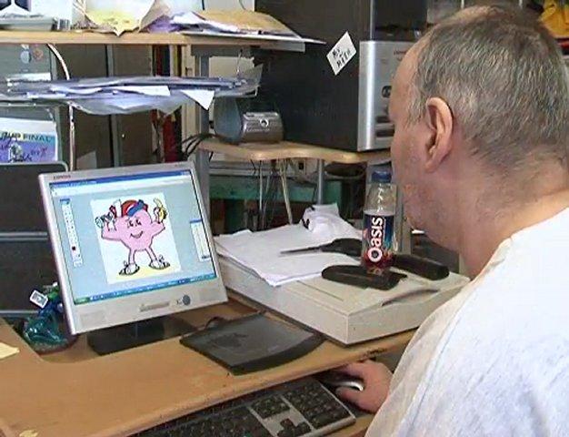Mortons T Shirts – T-shirt Printers in Glasgow