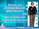Bariatric Surgery Obesity
