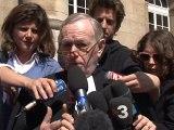 Ex-Panama leader Noriega extradited to France