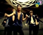 [Cover] Breaking Records - Mirotic (team Under My Skin)