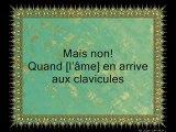 137 La Résurrection  (par Mouhammed Al-Louhaydane)