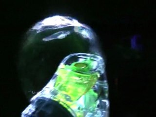 + WATCH THIS - I Just Discovered SOUND BUBBLEMATICS +