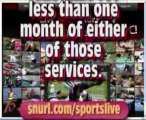 Live Sports for PCTV - Tv For Pc | Direct Satellite Tv